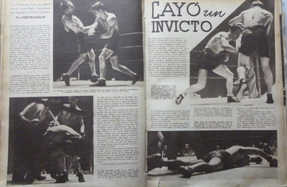 7.Luna Park 1938 (6/6)
