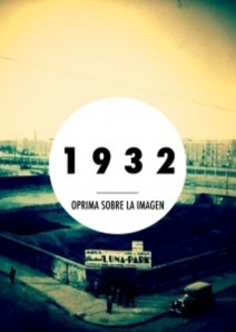 1932-oprima reducido
