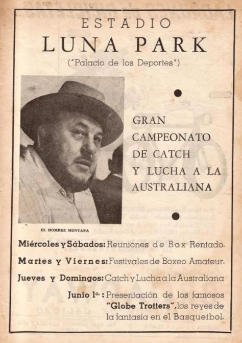 1935-catch