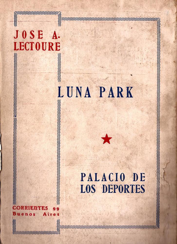 7.Luna Park 1938 (4/6)