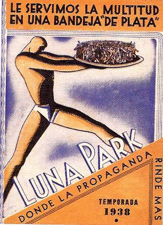 7.Luna Park 1938 (2/6)