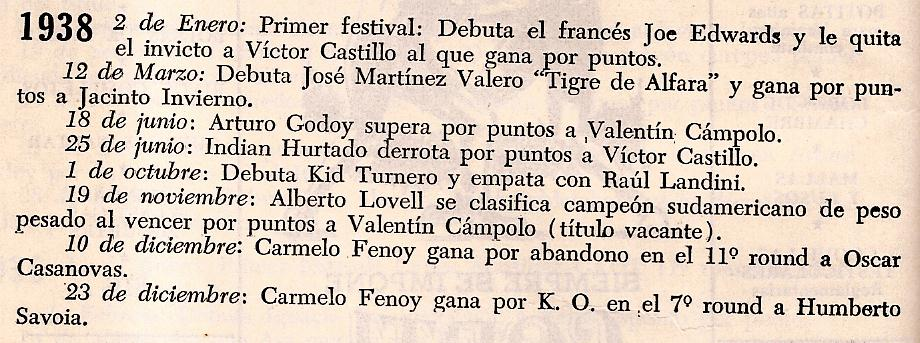 7.Luna Park 1938 (5/6)