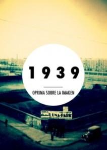 1939-oprima aqui reducido