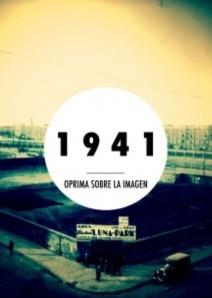1941-oprima aqui reducido