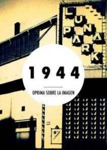 1944-oprima aqui-reducida