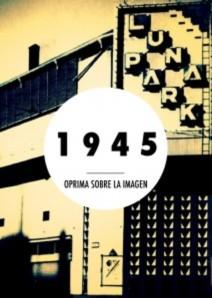 1945-oprima aqui-reducida