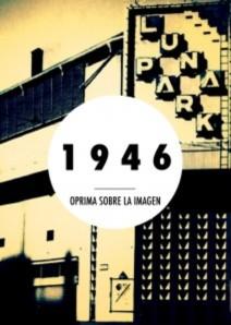 1946-oprima aqui-reducida