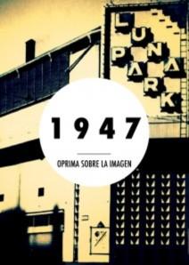 1947-oprima aqui-reducida