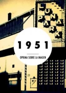 1951-oprima aqui-reducida