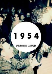 1954-oprima-reducida