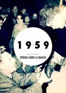 1959-oprima-reducida