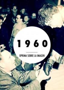 1960-oprima-reducida