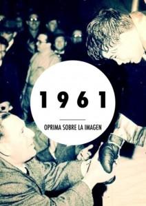 1961-oprima-reducida