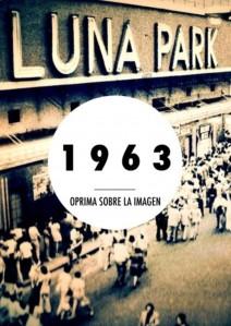 1963-oprima-reducida