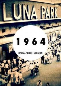 1964-oprima-reducida