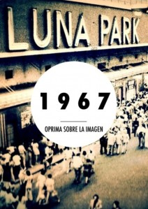 1967-oprima-reducida
