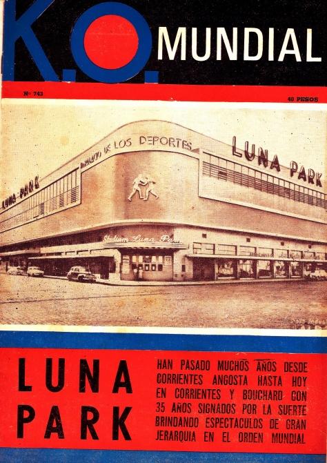 1967-revkomundial