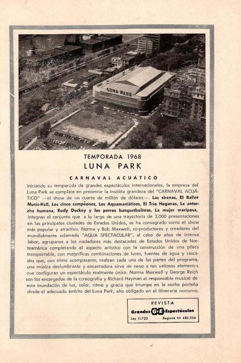 1968-carnaval acuatico0002