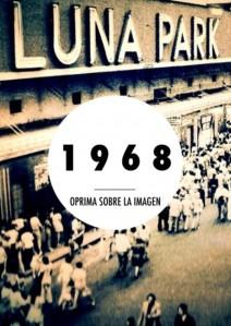 1968-oprima-reducida