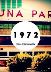 1972-oprima-reducido