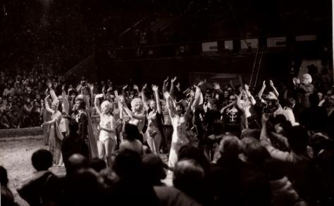 1974-DespedidaCircodeMoscu-II
