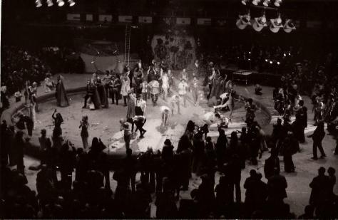 1974-DespedidaCircodeMoscu