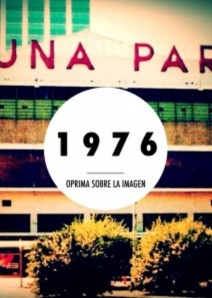1976-oprima-reducido