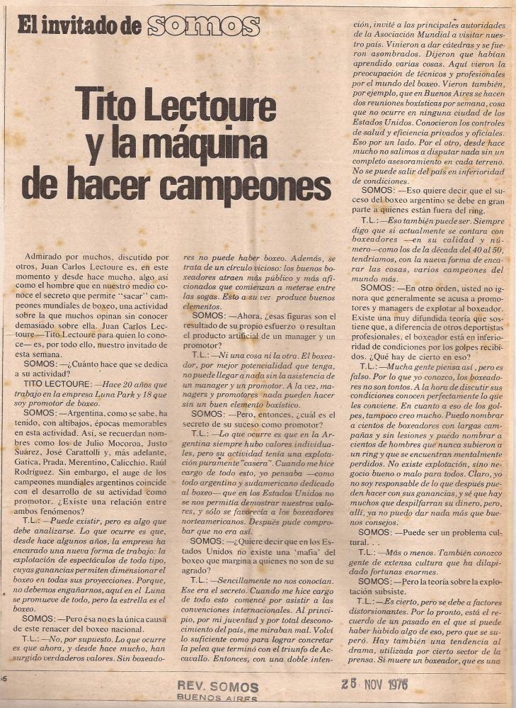 45.Luna Park 1976 (3/6)