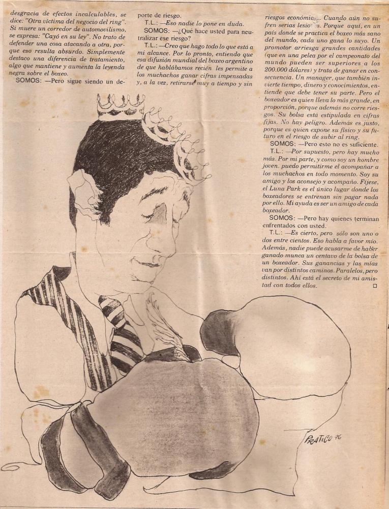 45.Luna Park 1976 (4/6)