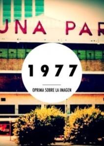 1977-oprima-reducido