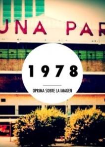1978-oprima-reducido
