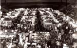 1980-feria internacional de la moda