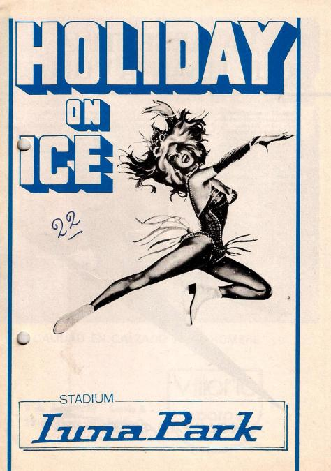 1980-holiday on ice0001.jp0001