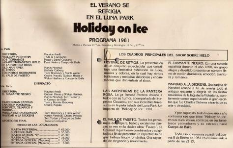 1981-holiday on ice0002