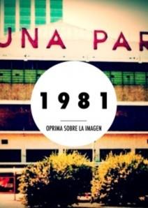 1981-oprima-reducido