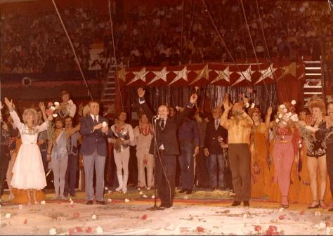 1982-DespedidaCircodeMoscu-I