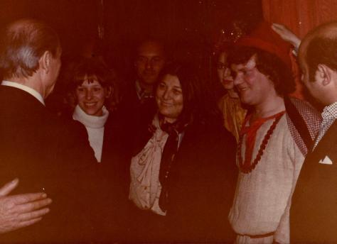 1982-MsosavisitaCircodeMoscu