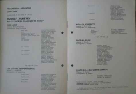 1983-mozarteum-II