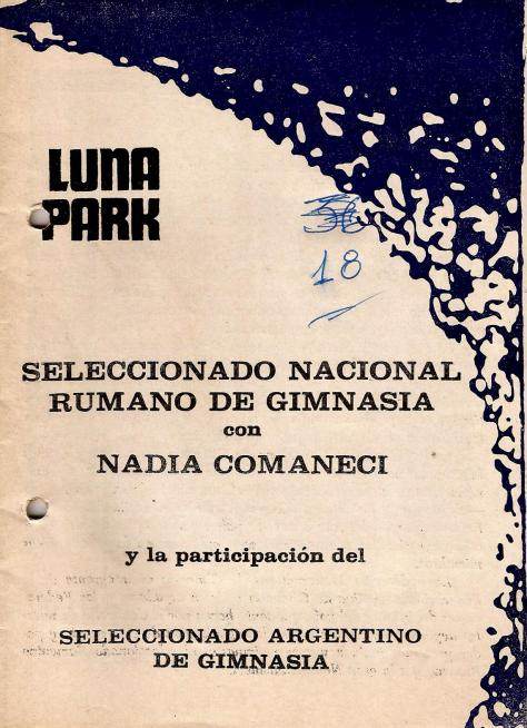 1983-SeleccionRumanadeGimnasia0001