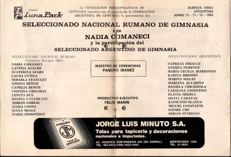1983-SeleccionRumanadeGimnasia0002