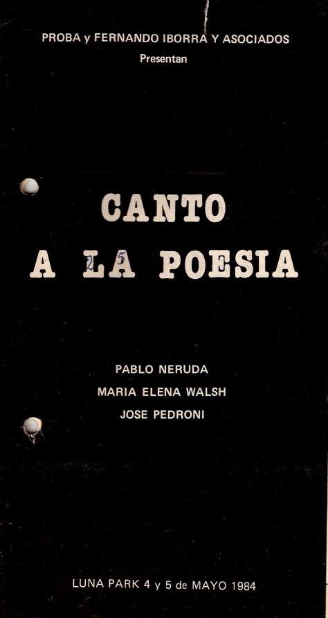 1984-canto a la poesia0001