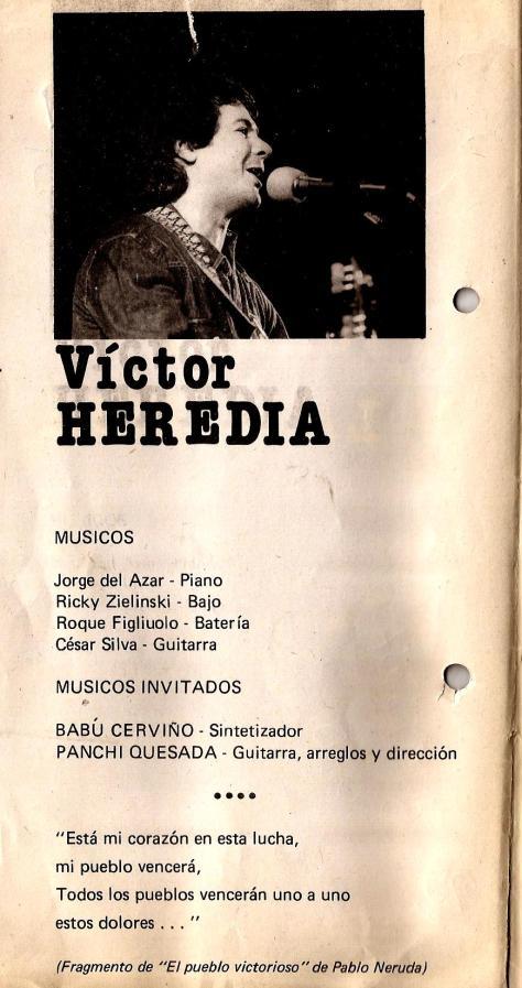 1984-canto a la poesia0003