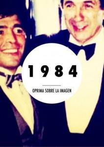 1984-oprima-reducida