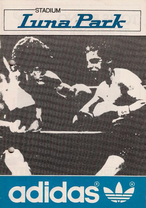 1985-boxeo-decima vs aguero0001