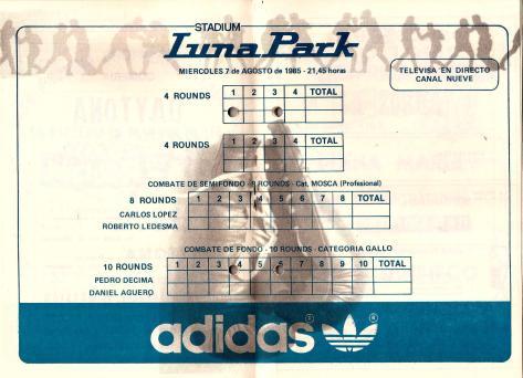 1985-boxeo-decima vs aguero0002