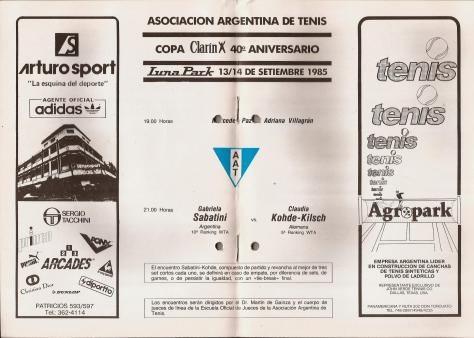 1985-Gabriela Sabatini0002