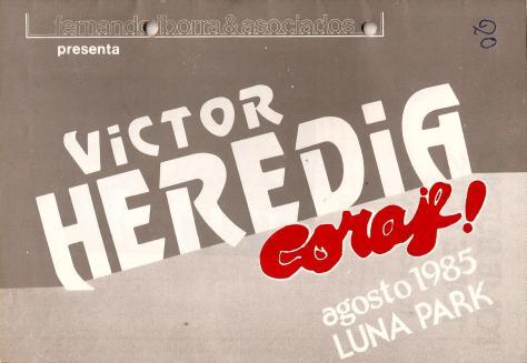 1985-heredia