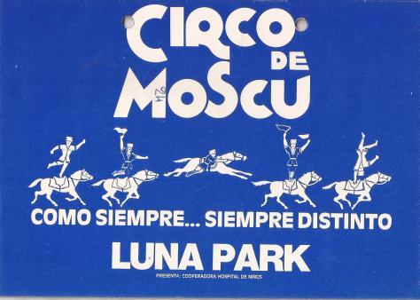 1986-circo de moscu0001