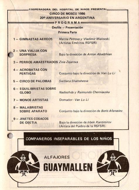 1986-circo de moscu0002