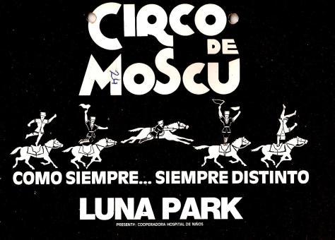 1986-circo de moscu0004